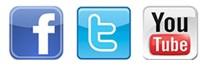 brahma-kumaris-redes-sociales